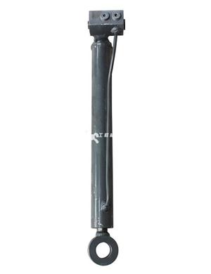 福格勒S1800-2摊铺机驾驶室顶棚油缸