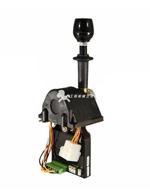 操纵杆驱动,转向- 1轴,摇臂- OEM  C15-JLG1600308