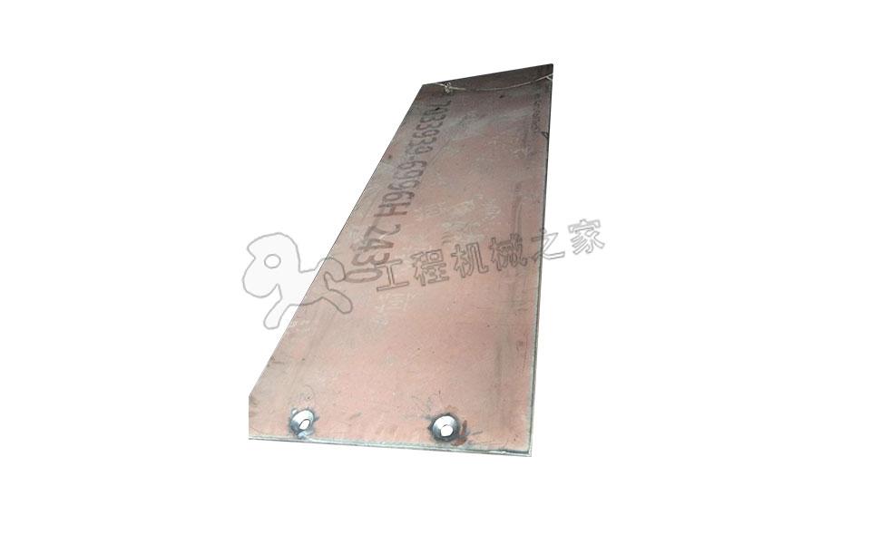三一DTU95C摊铺机输料底板 (2).jpg