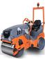 悍马HD 8 VV小型压路机 整机销售