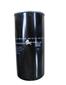 曼胡默尔WD13145机油滤清器