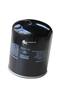 曼胡默尔W1374-2机油滤清器