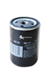 曼胡默尔WK731柴油滤清器