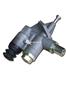 英格索兰DD110压路机输油泵(进口)