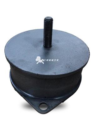 中联压路机减震块 W1102D063(国产)