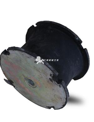 卡特压路机减震块IC1305(进口)