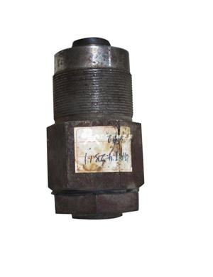 福格勒1800-2摊铺机脉冲油缸