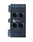 福格勒SUPER1100-2摊铺机整体履带板