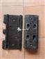 徐工RP1356S分体式单孔摊铺机履带板出售