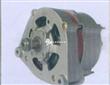道依茨BF6M1013ECP发动机发电机