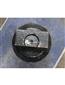 鼎盛天工WTL9522摊铺机支重轮