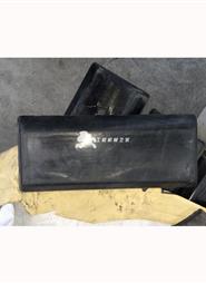 三一重工DTU95C摊铺机分体履带板胶块