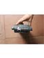 加工新筑MT12000A摊铺机分体履带板胶块 促销
