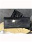 出售新筑MT7500C摊铺机分体履带板胶块 附螺丝