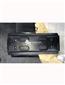 出售新筑6000摊铺机分体履带板胶块 进口品质