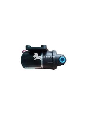 戴纳派克CC524压路机洒水泵