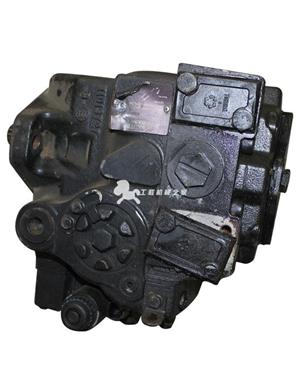 萨奥H1PO045液压泵