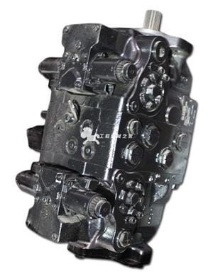 萨奥H1T025液压泵