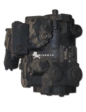 萨奥PV046液压泵