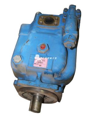 伊顿PVH074液压泵