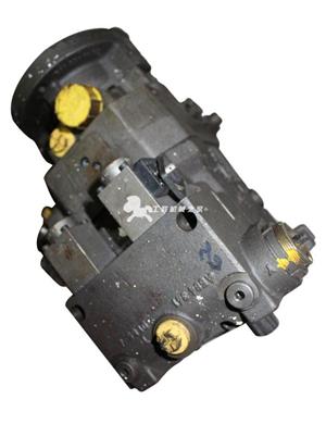 林德HPV55液压泵