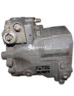 林德HPV75-02液压泵