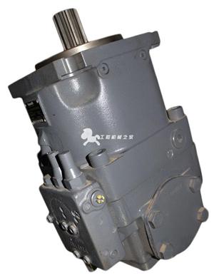 A11VL0130液压泵