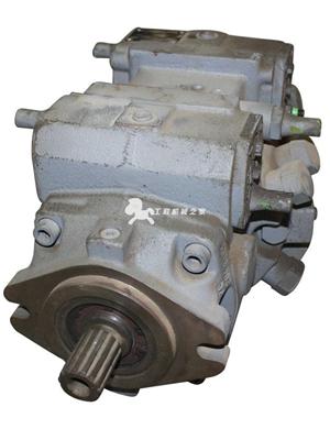 AA2OVG45液压泵