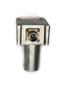 ABG8820摊铺机料位传感器
