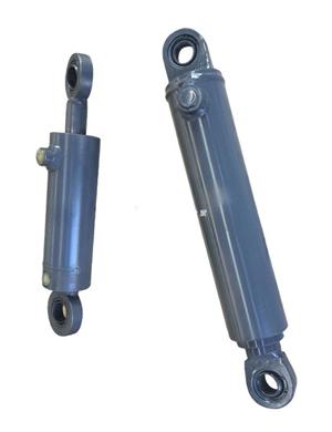 S1800-2料斗油缸