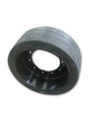 厦工121004G铣刨机轮胎现货