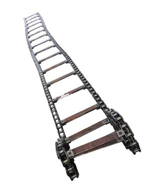 徐工RP953摊铺机刮板大链条出售 正品保证