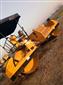 出租沃尔沃DD146HF双钢轮压路机