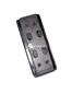 S1800-2胶块