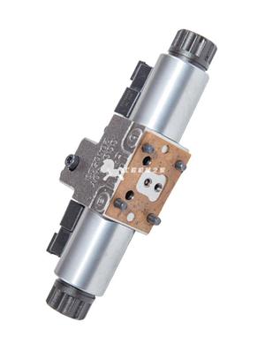 力士乐A4VG28/71-EZ液压泵控制阀 2040533