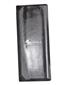 中联LTU120摊铺机履带板分体胶块
