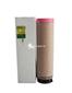 空气滤清器 CF500