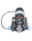 宝马格203双钢轮 原厂 水泵