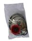宝马格203双钢轮 原厂 液压油封 液压密封圈