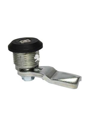 戴纳派克424洒水泵门锁及钥匙