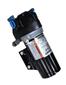 戴纳派克CC624 洒水泵