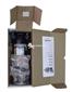 戴纳派克CC5200 洒水泵