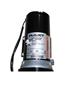 戴纳派克CC6200 洒水泵