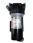徐工双钢轮压路机 洒水泵