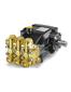 维特根SP15滑模机高压清洗泵(原装)