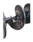 中联ZP3880AN 基宽6叶片螺旋体