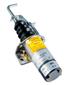 LISTER PETTER SOLENOID366-07197发动机电磁阀1502-12C7U2B2S1/SA-3405-T   12V