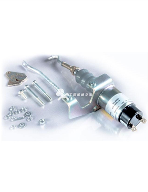 博世RSV 电磁阀1751 SA-3800-12  12V