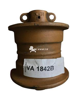 挖掘机支重轮VA1842B