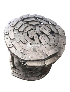 福格勒S2100-2刮板大链条单副
